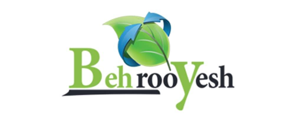 behrooyesh