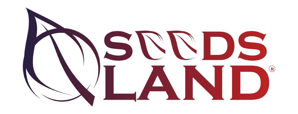 logo seedsland